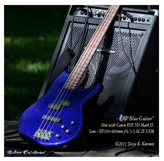 Photos_BlueGuitar