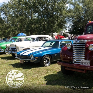 CarShow_CountryGardens_Aug232_fb_12