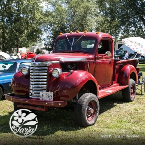 CarShow_CountryGardens_Aug232_fb_13