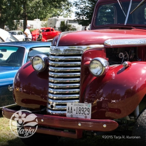 CarShow_CountryGardens_Aug232_fb_14