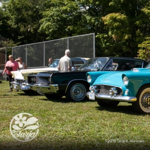 CarShow_CountryGardens_Aug232_fb_18