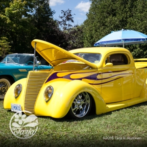 CarShow_CountryGardens_Aug232_fb_19