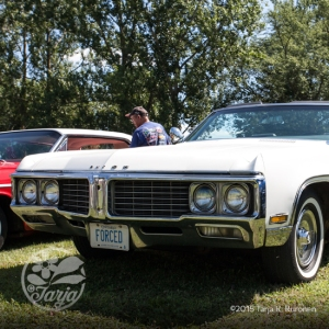 CarShow_CountryGardens_Aug232_fb_20