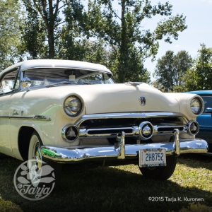 CarShow_CountryGardens_Aug232_fb_22