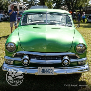 CarShow_CountryGardens_Aug232_fb_24