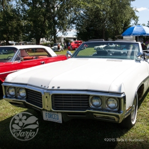 CarShow_CountryGardens_Aug232_fb_27