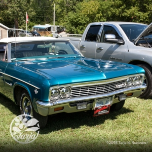 CarShow_CountryGardens_Aug232_fb_30