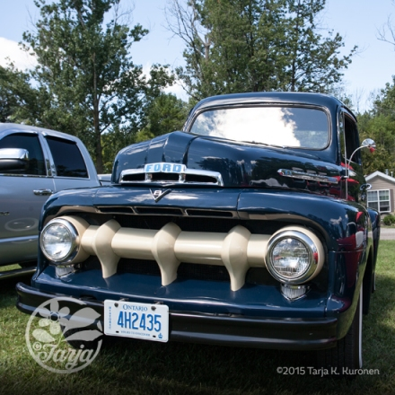 CarShow_CountryGardens_Aug232_fb_31