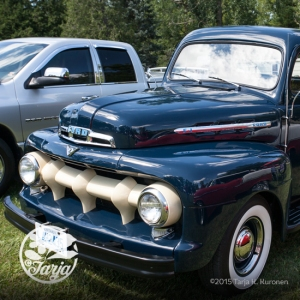 CarShow_CountryGardens_Aug232_fb_32