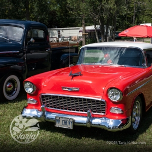 CarShow_CountryGardens_Aug232_fb_33