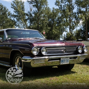 CarShow_CountryGardens_Aug232_fb_35