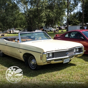 CarShow_CountryGardens_Aug232_fb_37