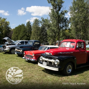 CarShow_CountryGardens_Aug232_fb_38