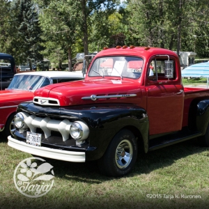 CarShow_CountryGardens_Aug232_fb_39