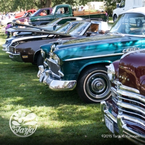 CarShow_CountryGardens_Aug232_fb_4