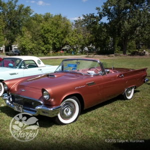 CarShow_CountryGardens_Aug232_fb_40