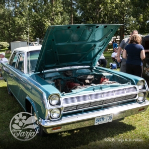 CarShow_CountryGardens_Aug232_fb_41