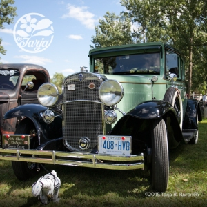 CarShow_CountryGardens_Aug232_fb_42