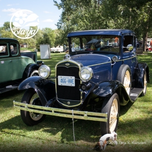 CarShow_CountryGardens_Aug232_fb_43