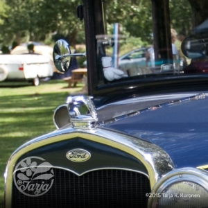 CarShow_CountryGardens_Aug232_fb_44