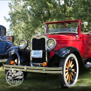 CarShow_CountryGardens_Aug232_fb_45