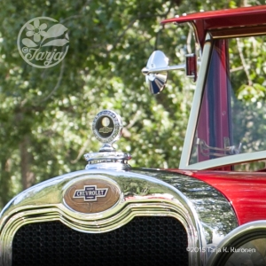 CarShow_CountryGardens_Aug232_fb_46