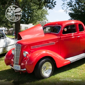 CarShow_CountryGardens_Aug232_fb_48