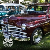 CarShow_CountryGardens_Aug232_fb_5