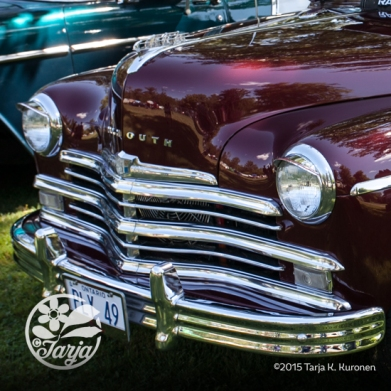 CarShow_CountryGardens_Aug232_fb_6