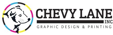 ChevyLane_DesignPrint_CMYK_logo