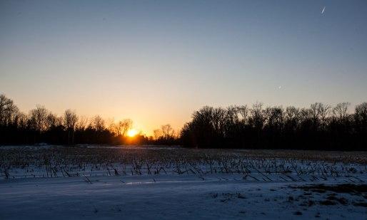 IMG_9942-Sunset-F1-web